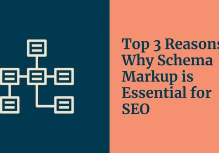 Schema Markup is Essential for SEO